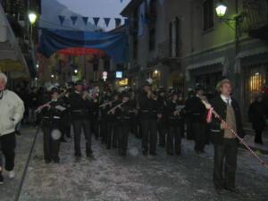 2012-02-19 CarnevalePSM 06