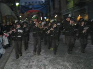 2012-02-19 CarnevalePSM 07