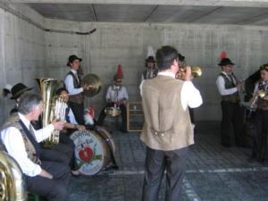 2012-06-02 RadunoSarre 24