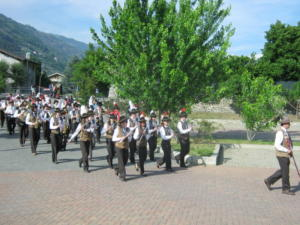 2012-06-02 RadunoSarre 31