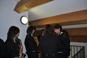 2012-12-02 SantaCecilia 01