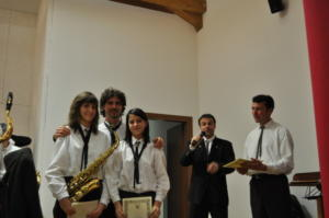 2012-12-02 SantaCecilia 02