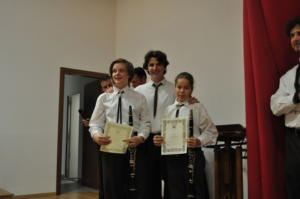 2012-12-02 SantaCecilia 03