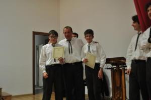 2012-12-02 SantaCecilia 04