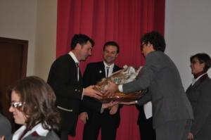 2012-12-02 SantaCecilia 07