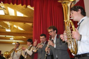 2012-12-02 SantaCecilia 08