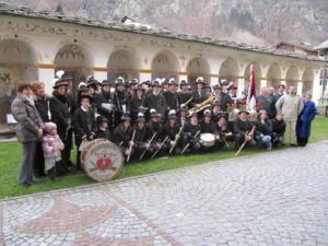 2012-12-02 SantaCecilia 10