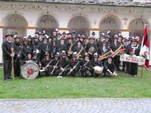 2012-12-02 SantaCecilia 11