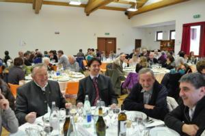 2012-12-02 SantaCecilia 14