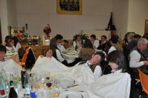 2012-12-02 SantaCecilia 16