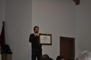2012-12-02 SantaCecilia 25