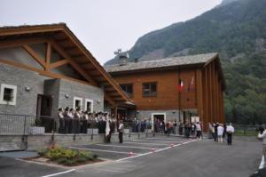 2012-09-18 ZLannschHouse 05