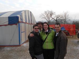 2013-02-17 carnevale Azeglio 01