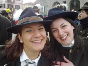 2013-02-17 carnevale Azeglio 02
