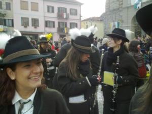 2013-02-17 carnevale Azeglio 04