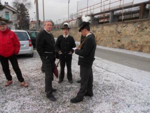 2013-02-17 carnevale Azeglio 06