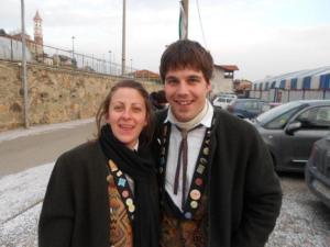 2013-02-17 carnevale Azeglio 07
