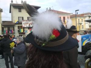 2013-02-17 carnevale Azeglio 08