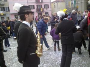 2013-02-17 carnevale Azeglio 09