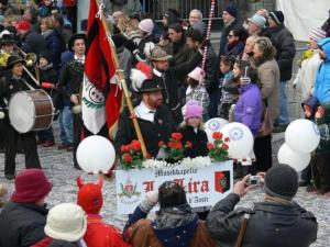 2013-02-10 Carnevale PSM 09