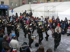 2013-02-10 Carnevale PSM 10