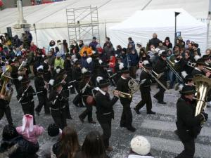 2013-02-10 Carnevale PSM 11