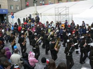 2013-02-10 Carnevale PSM 12