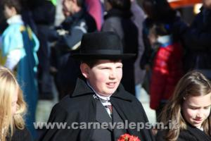 2014-03-02 Carnevale PSM 03