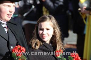 2014-03-02 Carnevale PSM 04