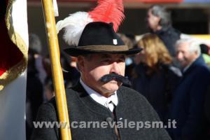 2014-03-02 Carnevale PSM 05