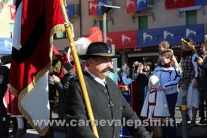 2014-03-02 Carnevale PSM 06