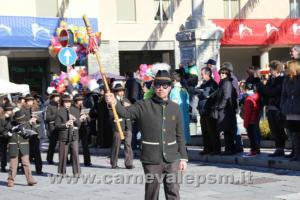 2014-03-02 Carnevale PSM 07