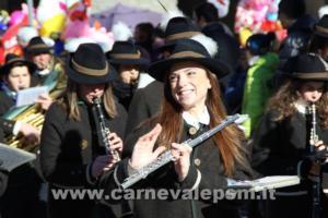 2014-03-02 Carnevale PSM 08
