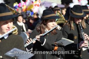 2014-03-02 Carnevale PSM 09