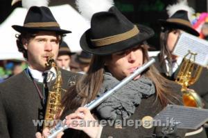 2014-03-02 Carnevale PSM 11