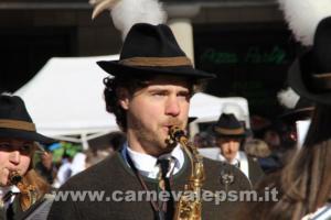 2014-03-02 Carnevale PSM 12