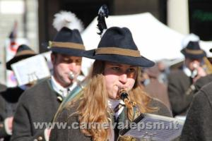 2014-03-02 Carnevale PSM 13