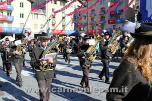 2014-03-02 Carnevale PSM 14