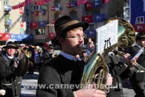 2014-03-02 Carnevale PSM 15