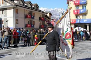 2014-03-02 Carnevale PSM 16