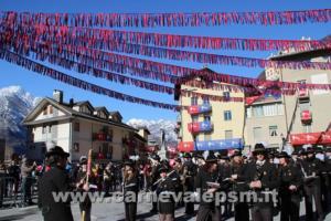 2014-03-02 Carnevale PSM 17