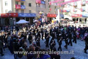 2014-03-02 Carnevale PSM 19