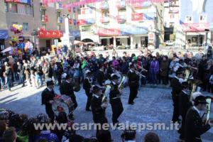 2014-03-02 Carnevale PSM 20