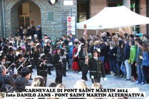 2014-03-02 Carnevale PSM 21