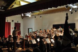 ConcertoPrimavera03