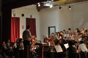ConcertoPrimavera04