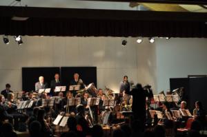 ConcertoPrimavera07