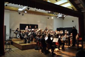 ConcertoPrimavera08