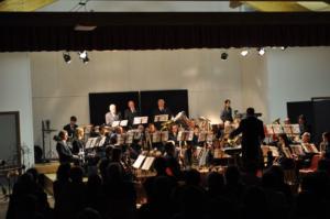 ConcertoPrimavera09