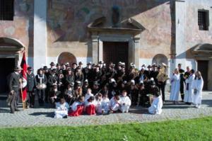 santacecilia2014 26